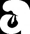 a_web_Tavola disegno 1