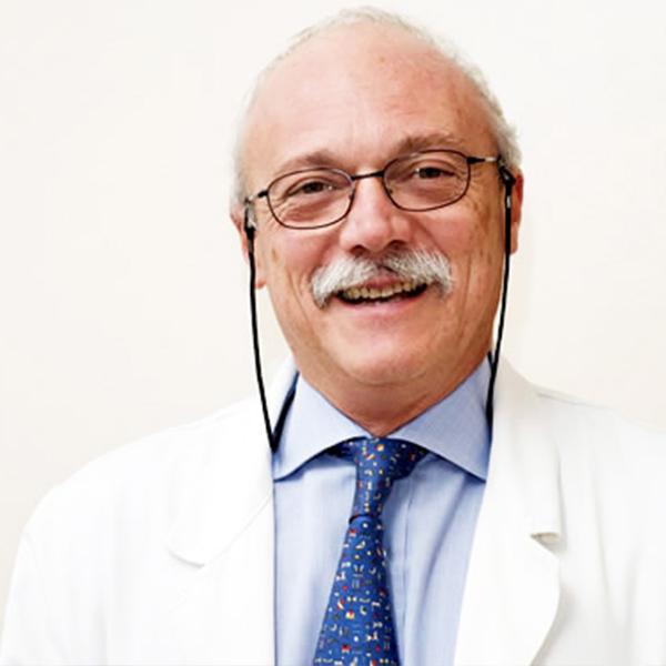 Dr Ste Maccario_