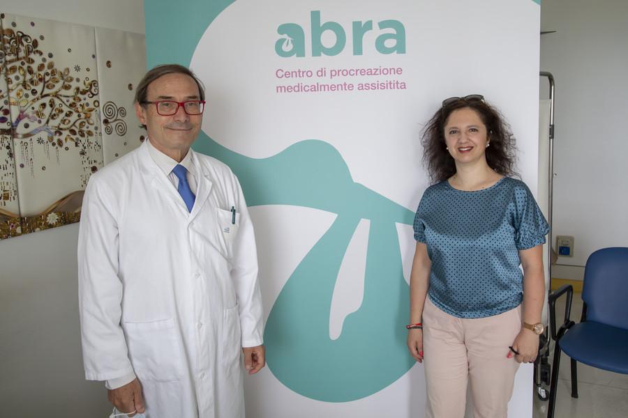 ABRA_PMA_Elisa Pirro Senatrice_ Morelli